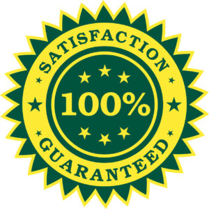 satisfaction-guaranteed-sticker